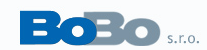 BoBo s.r.o